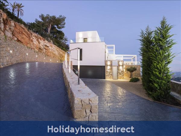 Holiday House Exorbo: Image 2