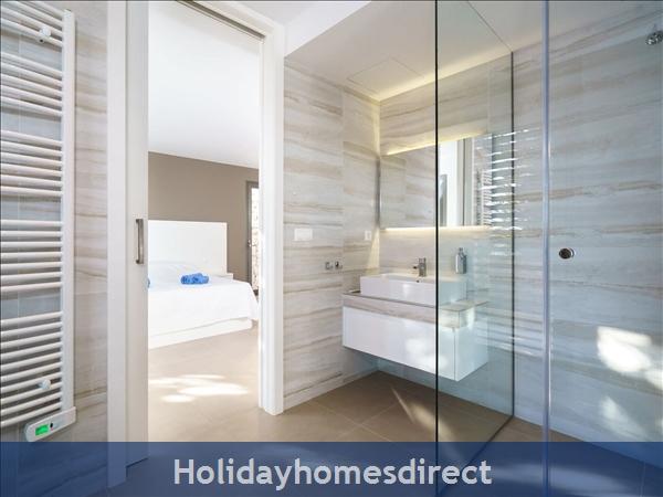 Holiday House Exorbo: Image 8