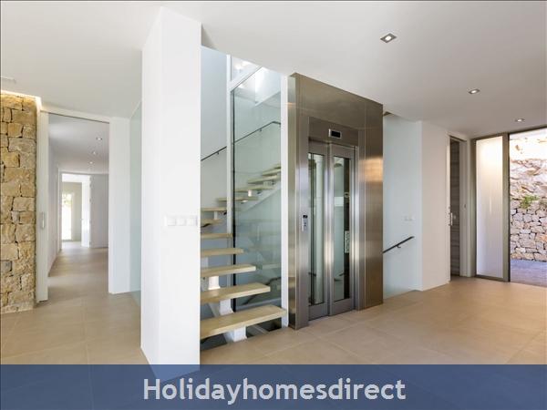 Holiday House Exorbo: Image 4