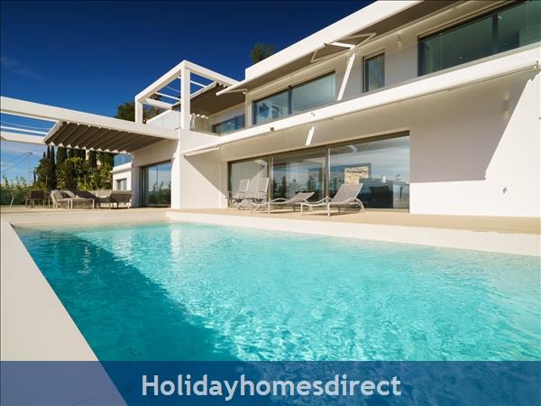 Holiday House Exorbo: Image 9