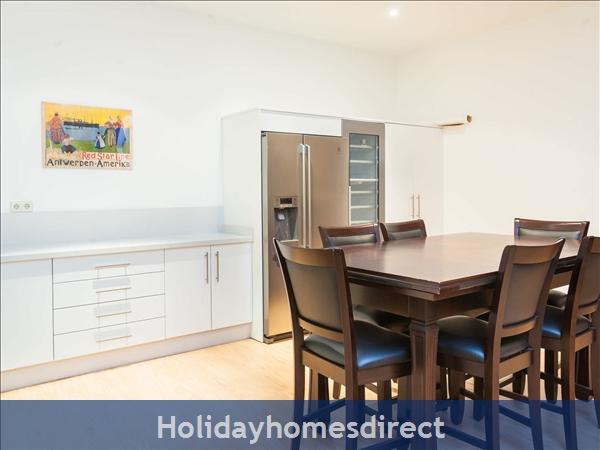 Holiday House Villa 33: Image 7
