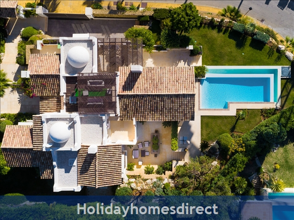 Holiday House Villa 33: Image 6