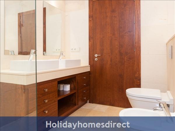 Holiday House Villa 33: Image 8