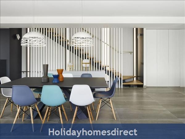 Holiday House Ardiaca: Image 6