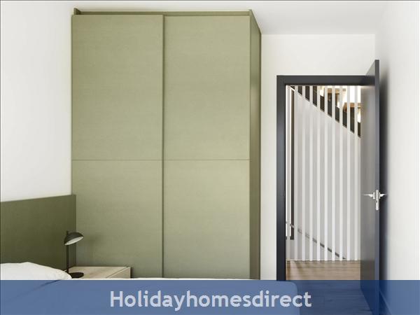 Holiday House Ardiaca: Image 9