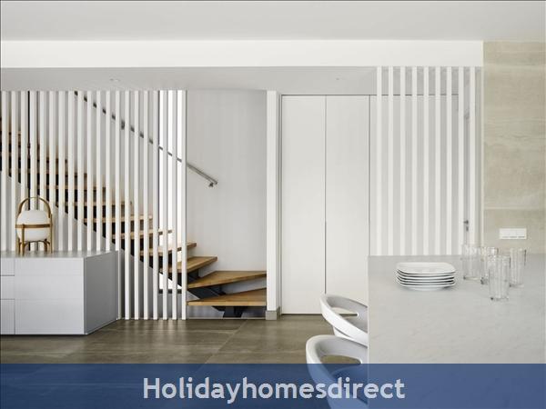 Holiday House Ardiaca: Image 7