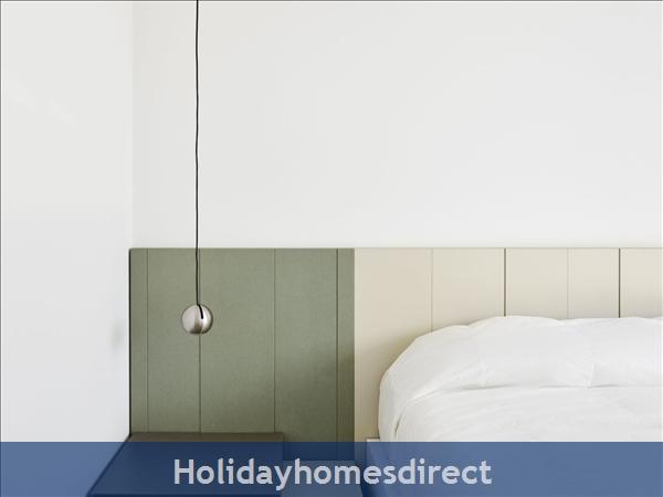 Holiday House Ardiaca: Image 8