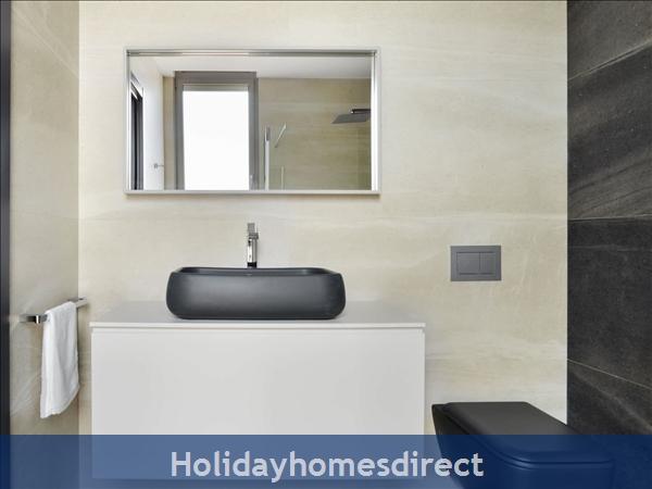 Holiday House Ardiaca: Image 5
