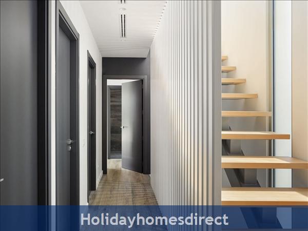Holiday House Ardiaca: Image 4