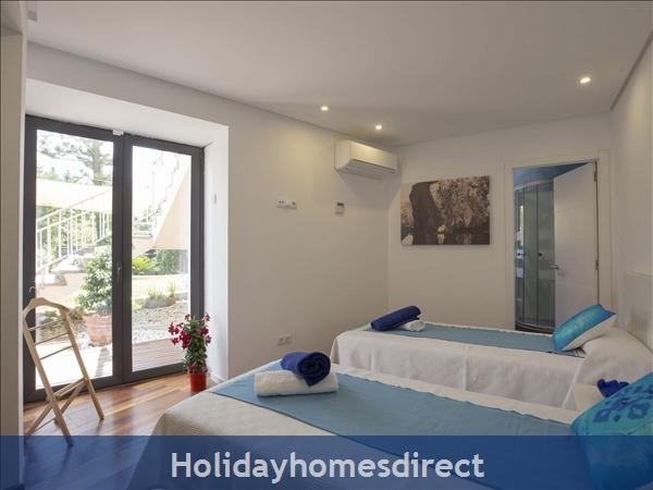 Holiday House Villa Cati: Image 6