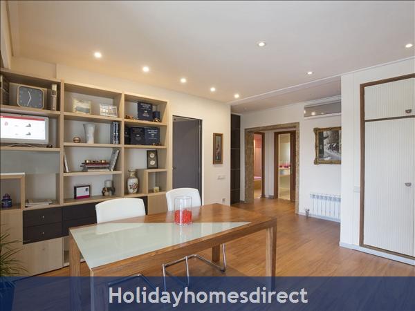 Holiday House Villa Cati: Image 3