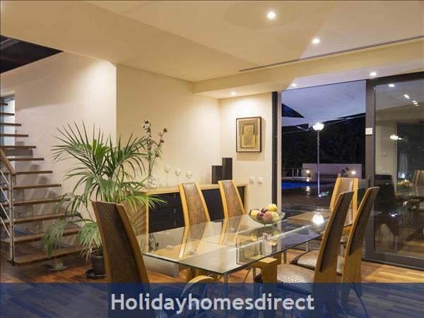 Holiday House Villa Cati: Image 2