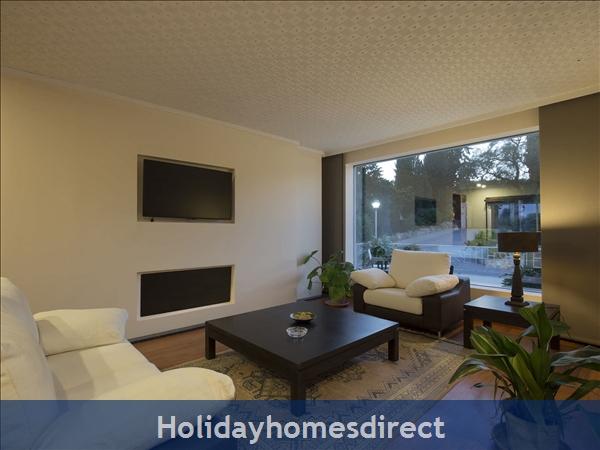 Holiday House Villa Cati: Image 4
