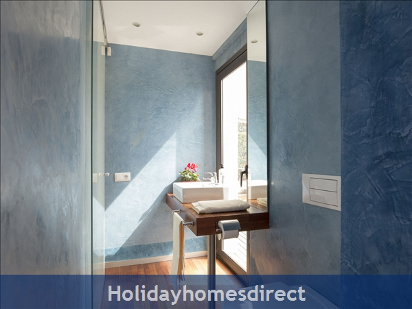 Holiday House Villa Cati: Image 7