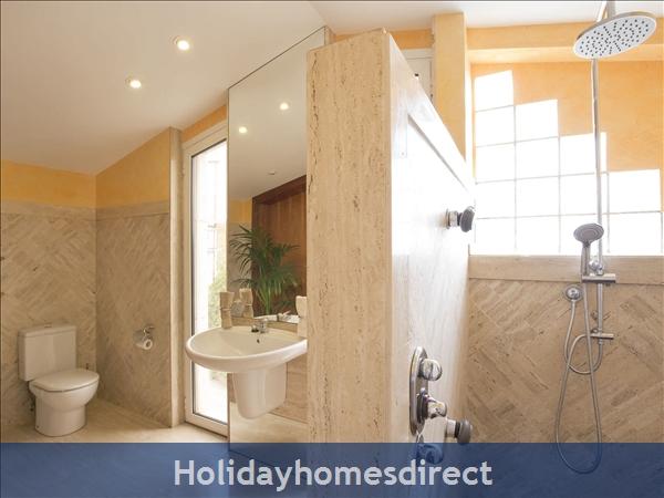Holiday House Villa Cati: Image 5