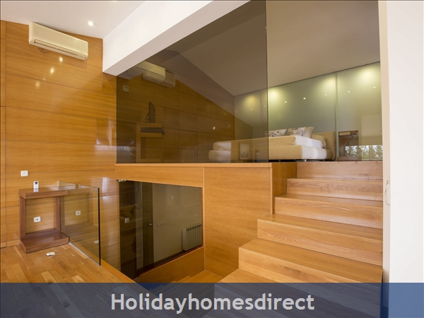 Holiday House Villa Cati: Image 9
