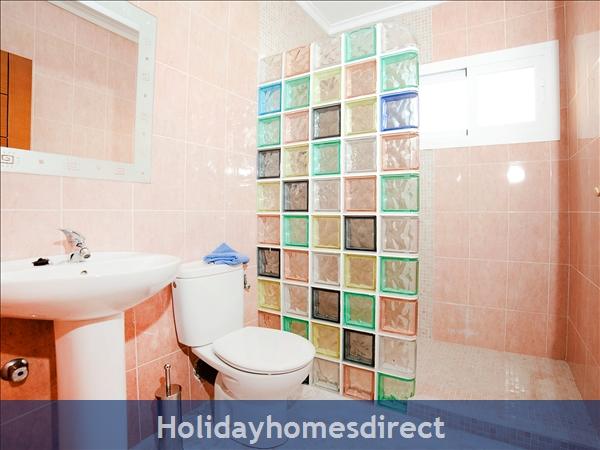 Holiday House Audine: Image 4