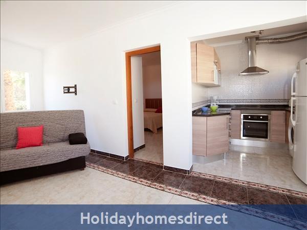 Holiday House Audine: Image 7