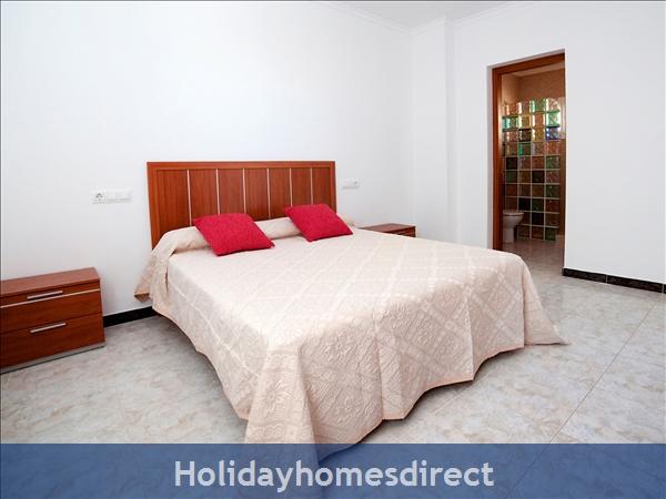 Holiday House Audine: Image 5