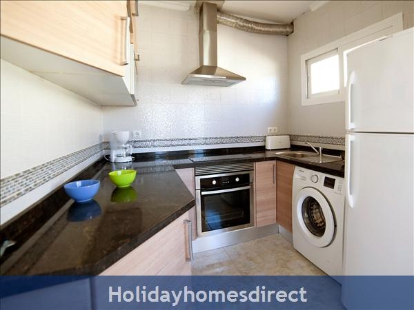 Holiday House Audine: Image 6
