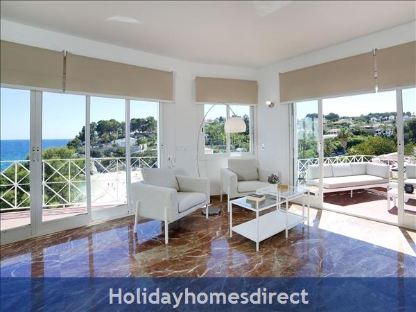 Holiday House Perla Del Mar: Image 7