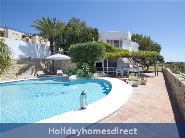 Holiday House Perla del Mar