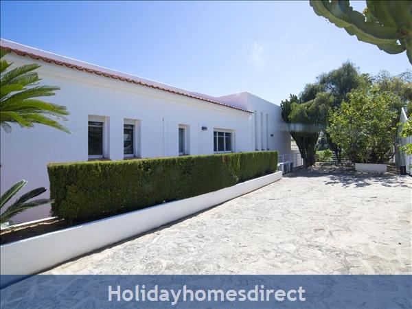 Holiday House Perla Del Mar: Image 5