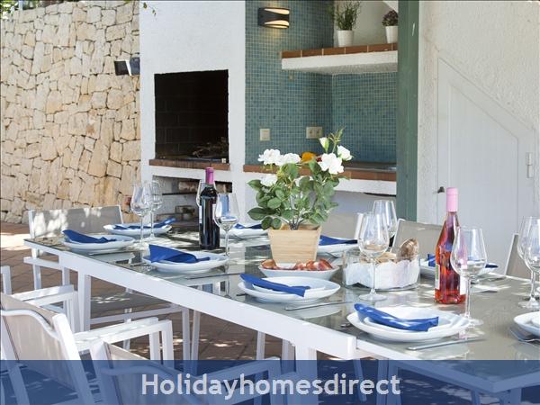 Holiday House Perla Del Mar: Image 9