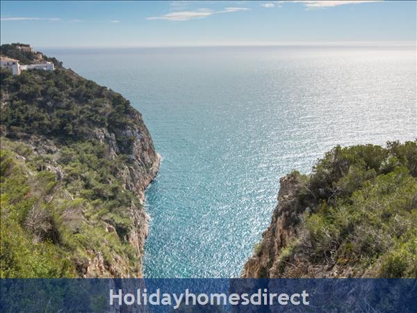 Holiday House Ambolo: Image 6
