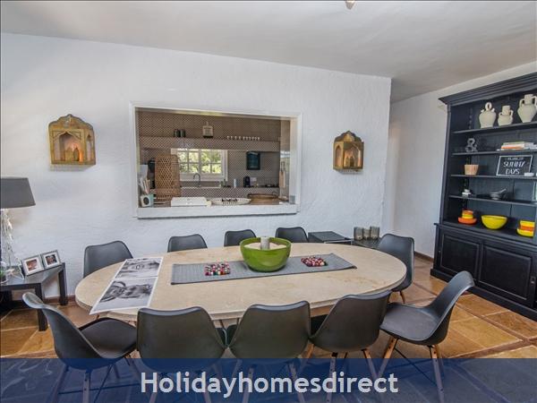 Holiday House Ambolo: Image 4