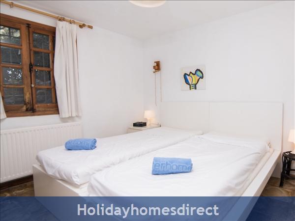 Holiday House Ambolo: Image 7