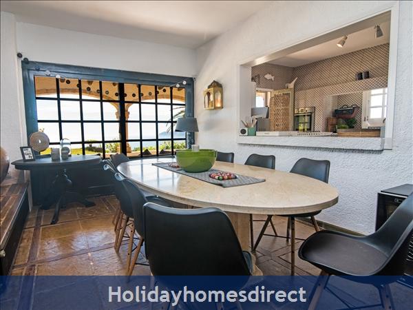 Holiday House Ambolo: Image 5