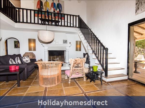 Holiday House Ambolo: Image 8