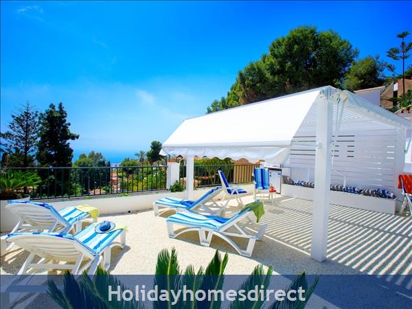 Holiday House La Esperanza: Image 6
