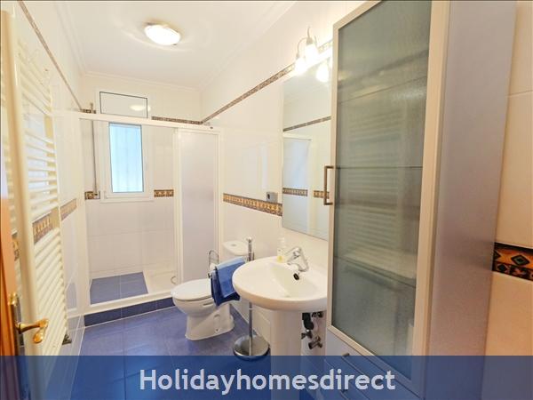 Holiday House Luz Del Sol: Image 9