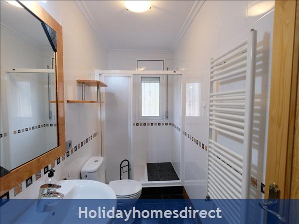 Holiday House Luz Del Sol: Image 7