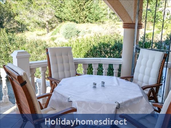 Holiday House Luz Del Sol: Image 5