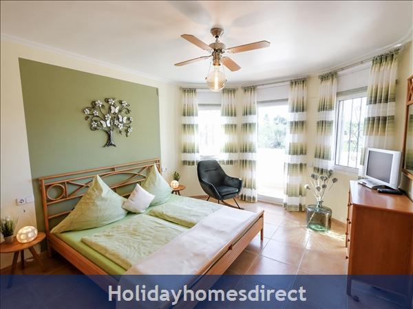 Holiday House Luz Del Sol: Image 3