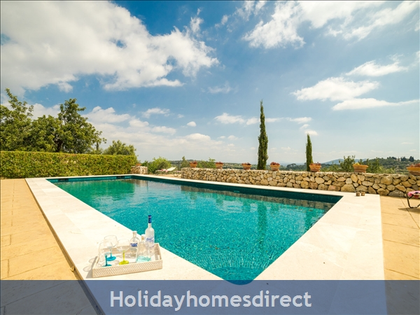 Holiday House Son Maguet: Image 9