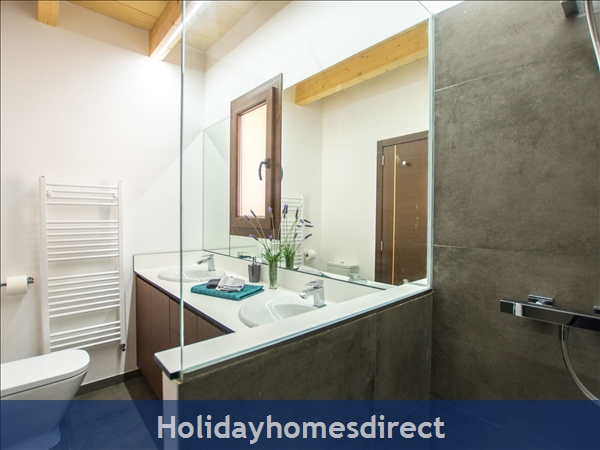 Holiday House Can Munar: Image 3