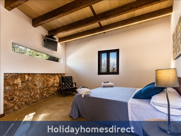 Holiday House Ses Rotes: Image 8